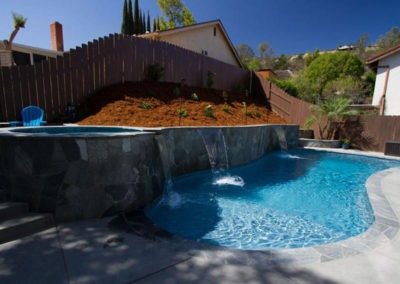 2free-form_pool_with_raised_wall