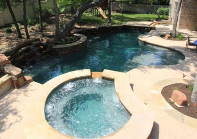 2free-form_pool_with_tree_landscaping