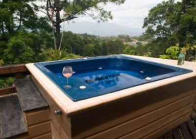 2hot_tub_on_wooden_deck_balcony