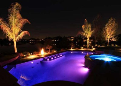 2light_show_inground_swimming_pool