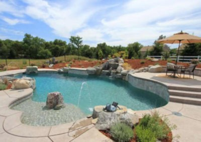 2pool_with_deck_jets_and_rock_waterfall