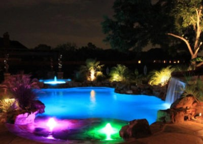 2swimming_pool_lighting_in_beach_entry