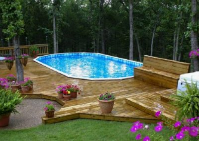 IntDecoratingTips_DecoratingVisitaCasas_above_ground_pool-2@3x-1024x629