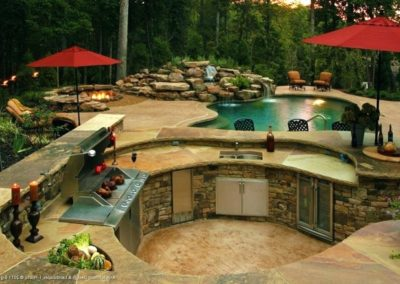 outdoor-kitchen-with-pool-backyard-design-idea-with-pool-and-outdoor-kitchen-outdoor-kitchen-pool-cabana