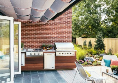 idea-house-denver-midcentury-remodel-outdoor-kitchen_0
