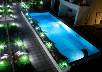 led-pool-light