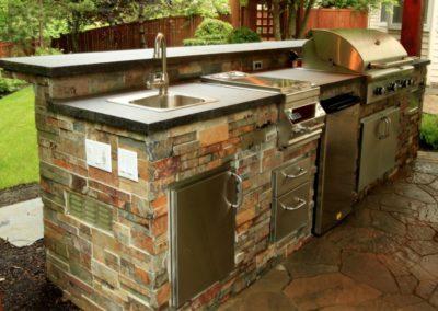 outdoor-sink