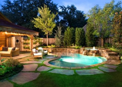 small-pool-designs-furniture-swimming-modern-backyard-design_swimming-pool-designs